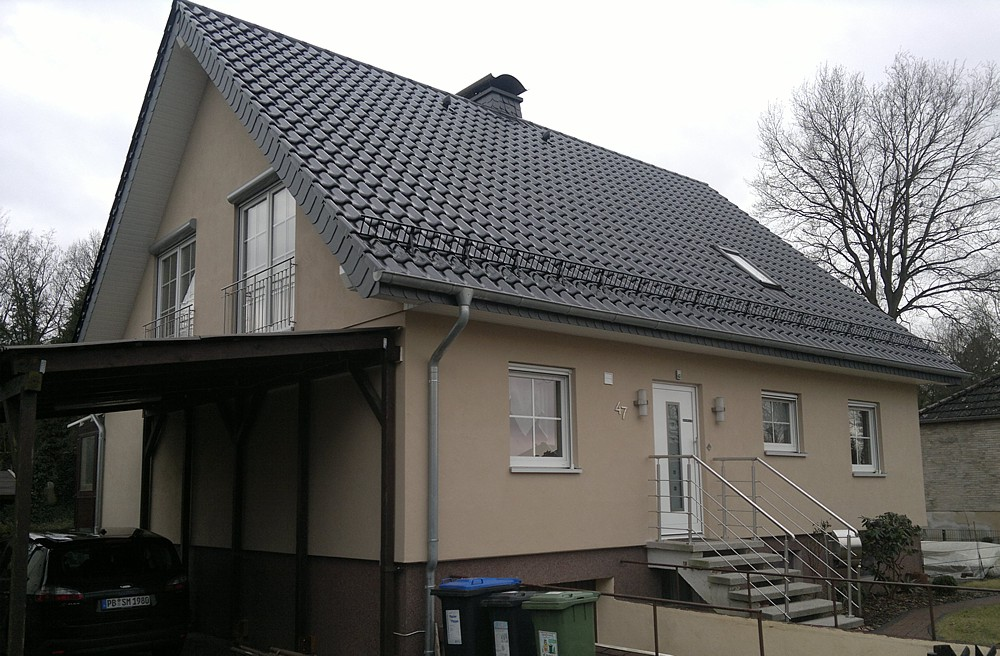 Anbau Fertighaus Umbau Fertighaus Umbauten Nordrhein Westfalen