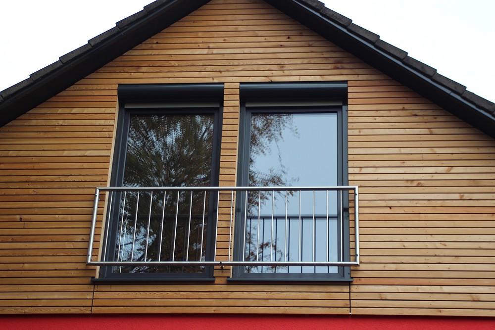 fensteraustausch fertighaus fenster sanieren fertighaus. Black Bedroom Furniture Sets. Home Design Ideas