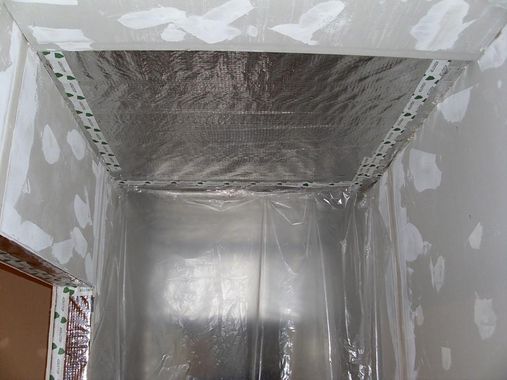 schadstoffsanierung zimmerer profibau fertighaussanierung. Black Bedroom Furniture Sets. Home Design Ideas