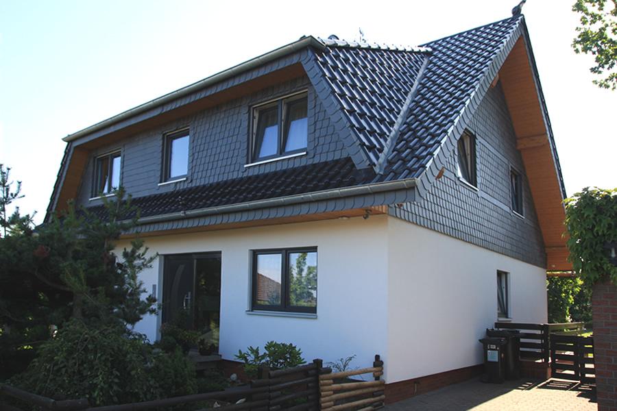 Okal Haus Sanierung referenzen zimmerer profibau fertighaussanierung