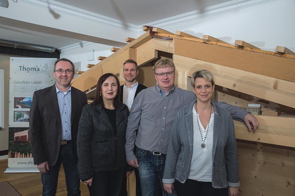 spezialist fertighaussanierung nordrhein westfalen fertighaus sanieren firma fertigh user. Black Bedroom Furniture Sets. Home Design Ideas